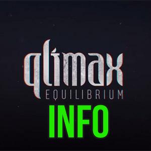 Qlimax 2015