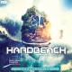 Hardbeach 2018