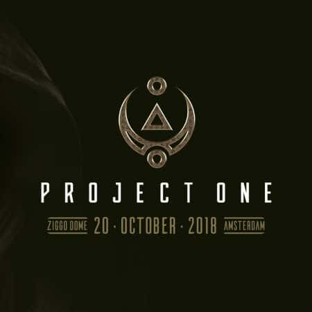 Q-Dance Presents Project One