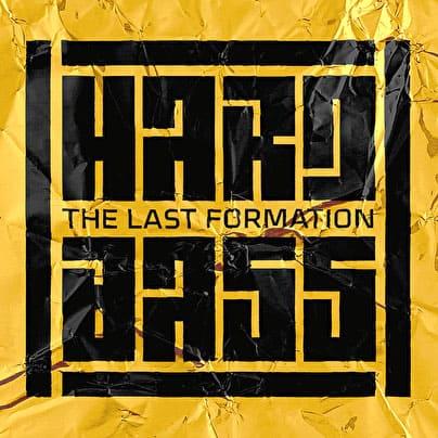 Hard Bass 2019