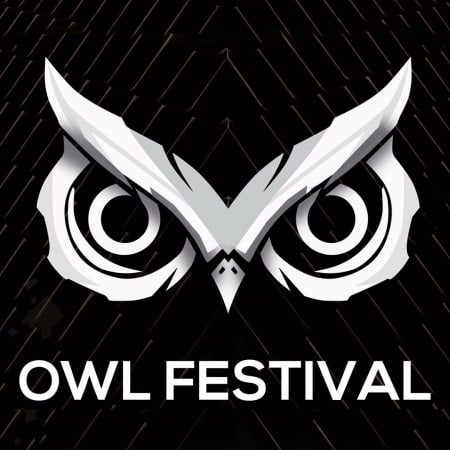 OWL Festival 2019 Avatar