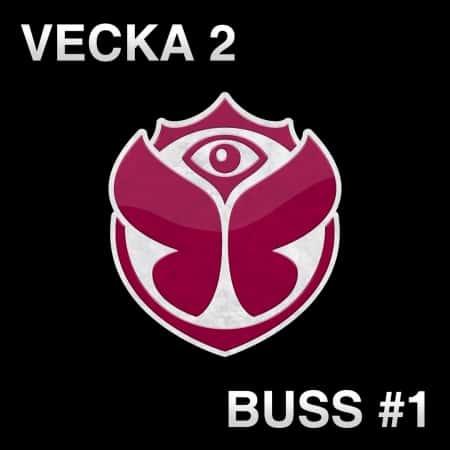 Buss 1 Vecka 2 TML2020