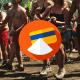 Droger på festivalerna